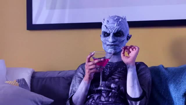 Watch this night king GIF by Aion Wind (@aionwind) on Gfycat. Discover more night king GIFs on Gfycat