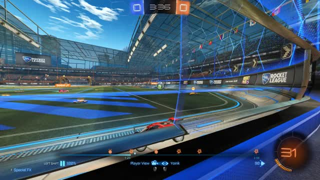 Watch and share Rocket League 2020.05.12 - 17.50.12.04 GIFs on Gfycat