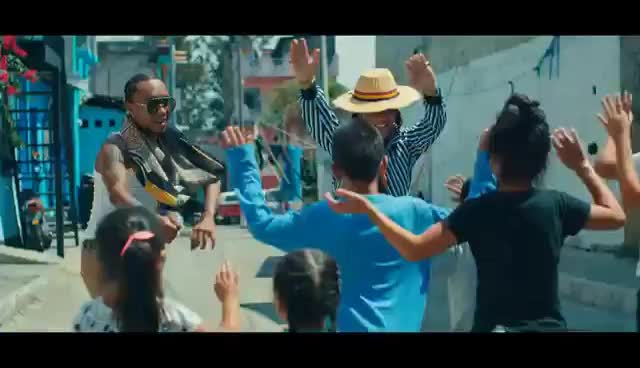 Rae, guatemala, hip, hop, jxmmi, lee, made-it, mike, slim, sremmurd, swae, will, Swae Lee, Slim Jxmmi, Rae Sremmurd - Guatemala GIFs