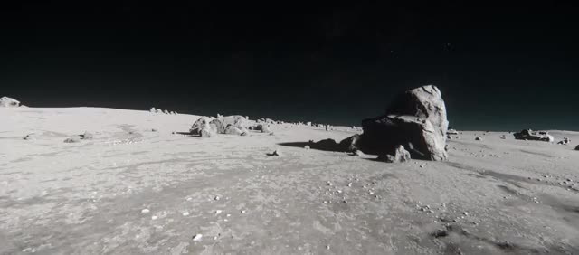 Watch Star Citizen Alpha 3.0 will feature moon landings! What's the first thing you... GIF on Gfycat. Discover more starcitizen GIFs on Gfycat
