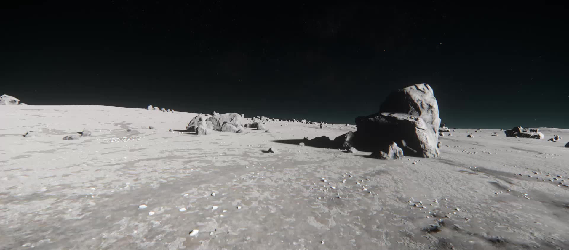 starcitizen, Star Citizen Alpha 3.0 will feature moon landings! What's the first thing you... GIFs