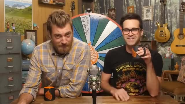 Watch who is link neal? GIF on Gfycat. Discover more Gmm GIFs on Gfycat