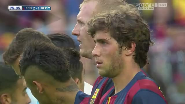 Watch and share Barca GIFs by jarik42 on Gfycat
