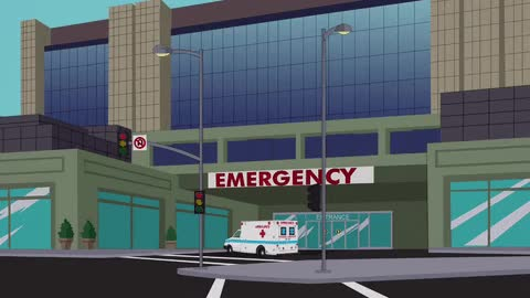Watch and share Emergency Room GIFs on Gfycat