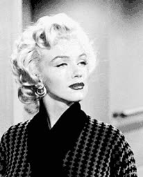 Watch Whatever GIF on Gfycat. Discover more marilyn monroe GIFs on Gfycat