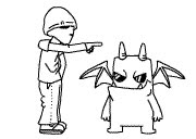 Watch Street boy emoticons GIF on Gfycat. Discover more Boy emoticons, animated, sticker, transparent GIFs on Gfycat