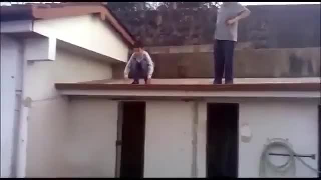 Watch and share Não Dói, Juro Pela Minha Morte.. GIFs on Gfycat