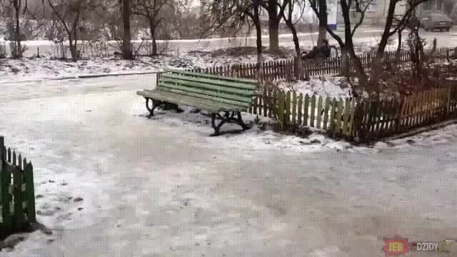 ANormalDayInRussia,  GIFs