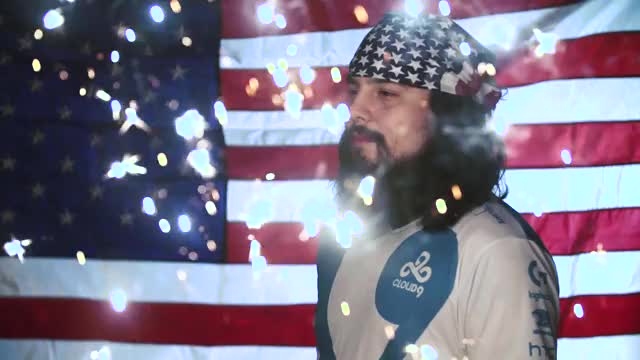Mang0 Nation | In Mang0 We Trust