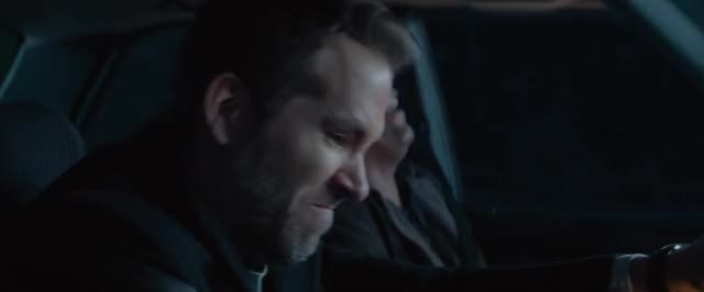Watch and share The Hitmans Bodyguard GIFs by Hitman's Bodyguard on Gfycat