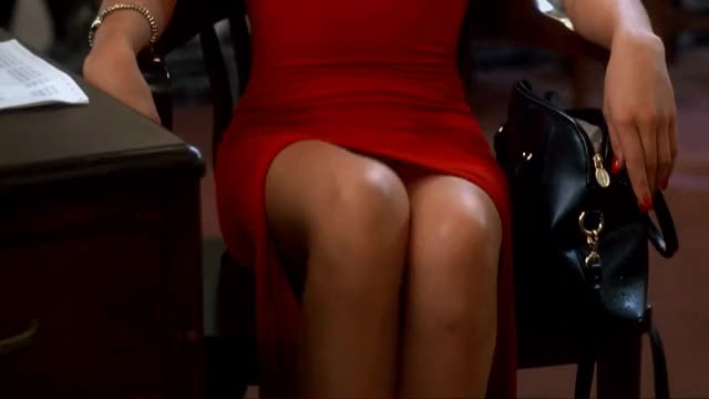 Watch and share Cameron Diaz GIFs by shapesus on Gfycat