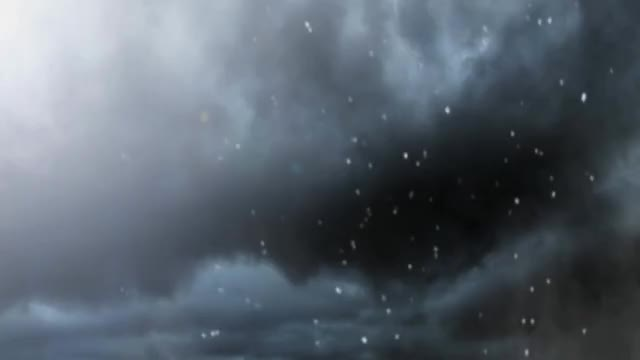 Watch Stormy Background GIF on Gfycat. Discover more background, stormy GIFs on Gfycat