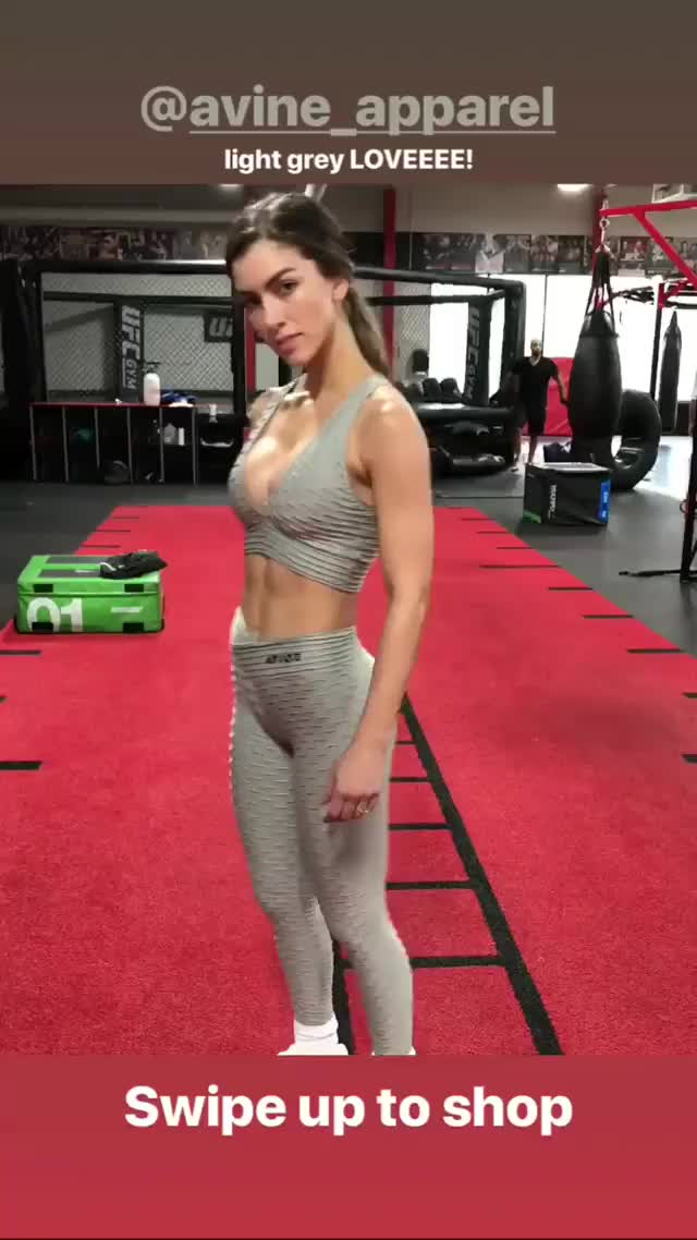 Watch and share Anllela_sagra 2018-10-02 21:09:03.547 GIFs by Pams Fruit Jam on Gfycat