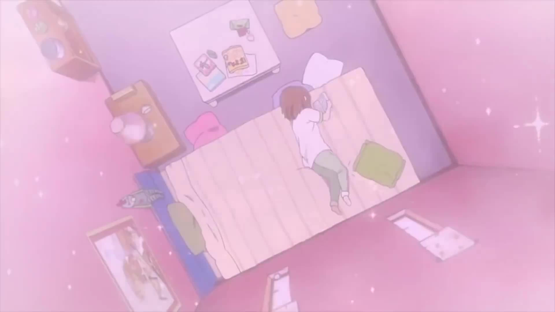 anime, k-on, slice of life, yui, yui-chan, Yui-chan (K-on) GIFs