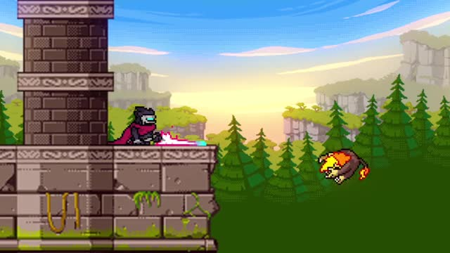 Watch and share Clairen GIFs and Matchup GIFs by 7loco1 on Gfycat