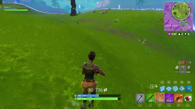 Watch and share Fortnite Win.MP4 GIFs on Gfycat