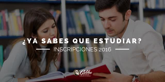 Watch Inscripciones 2016 GIF on Gfycat. Discover more related GIFs on Gfycat