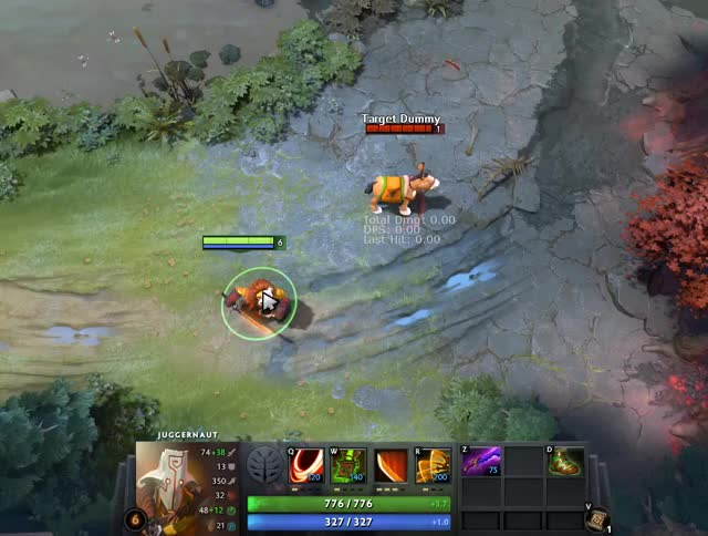 Watch and share Juggernaut GIFs and Dota 2 GIFs by Arhase on Gfycat