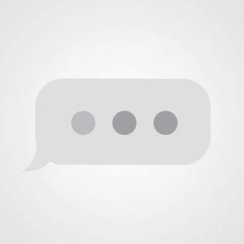 Watch and share Typing IMessage GIFs on Gfycat