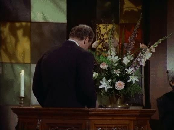 Frasier, frasier, karengillan, I thought this scene would make for a great upvote gif. I think it turned out well (reddit) GIFs