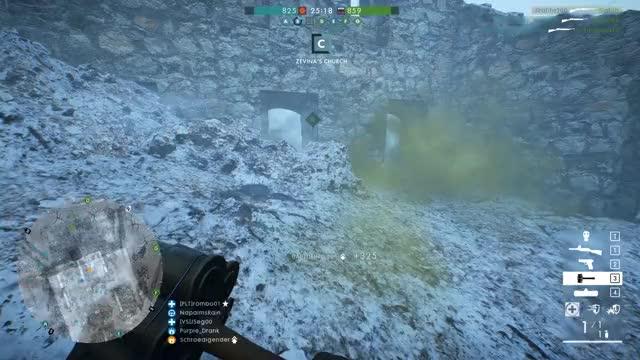 Battlefield 1 - vehicle bustin (3)-1