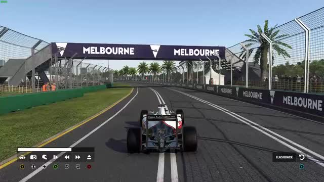 Watch brutal f1 ai GIF by @t_wrx on Gfycat. Discover more F1Game, f1game GIFs on Gfycat