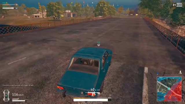 Watch and share Geforcegtx GIFs and Desktop GIFs by lux1337 on Gfycat