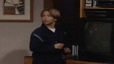 Watch randy home improvement GIF on Gfycat. Discover more related GIFs on Gfycat