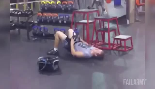 /fit/, crossfit GIFs