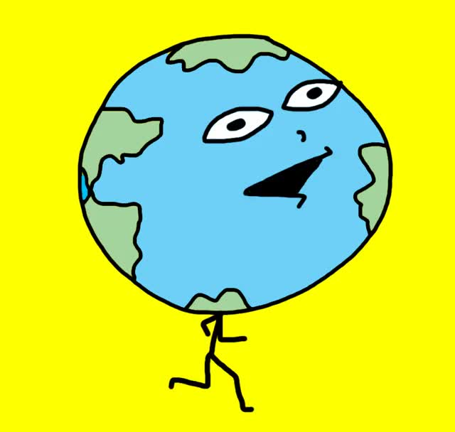 Watch and share Troy Antinora's Website - Global Warming GIFs on Gfycat