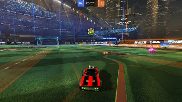 Watch Upside down Toretto is the best Toretto. GIF by @pistaccio on Gfycat. Discover more rocketleague GIFs on Gfycat