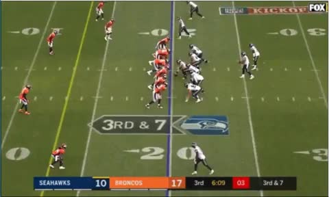 Watch FilmRoom-091318-4 GIF on Gfycat. Discover more Seattle Seahawks, football GIFs on Gfycat