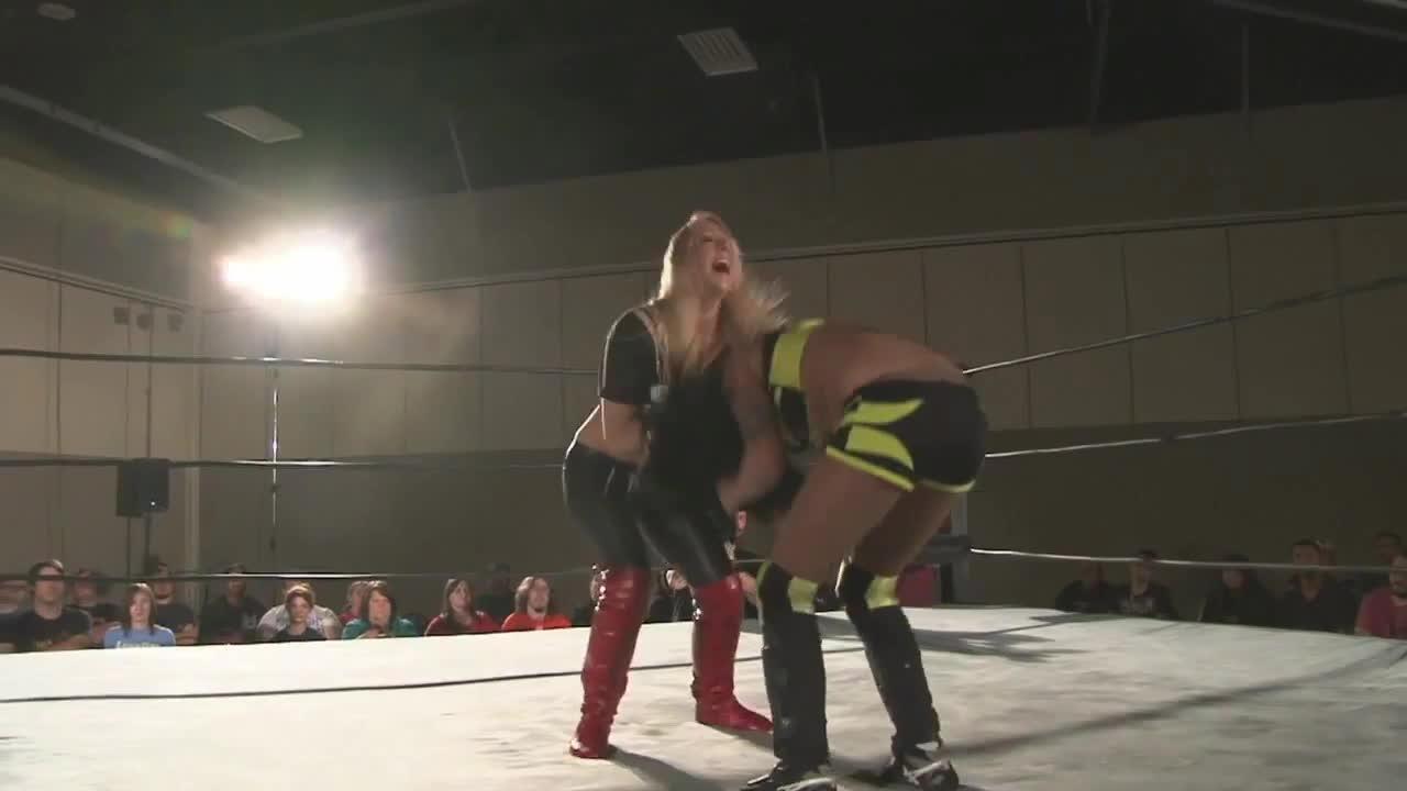 professional wrestling (sport), pwx wrestling, wwe (tv program creator), amber GIFs