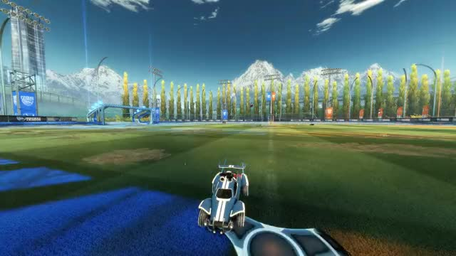 Watch clip2 GIF on Gfycat. Discover more RocketLeague GIFs on Gfycat