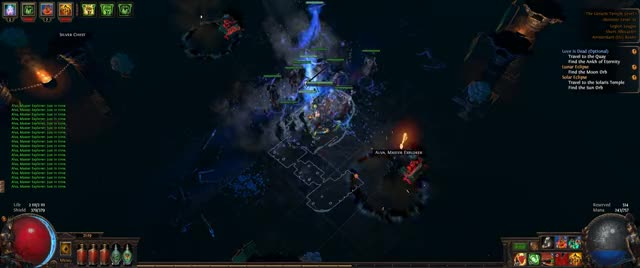 Watch PathOfExile x64 20190609 211906F GIF on Gfycat. Discover more pathofexile GIFs on Gfycat