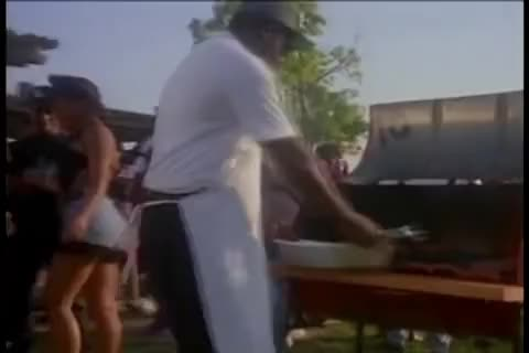 Watch and share Dr. Dre, Snoop Dogg - Nuthin' But A G Thang GIFs on Gfycat