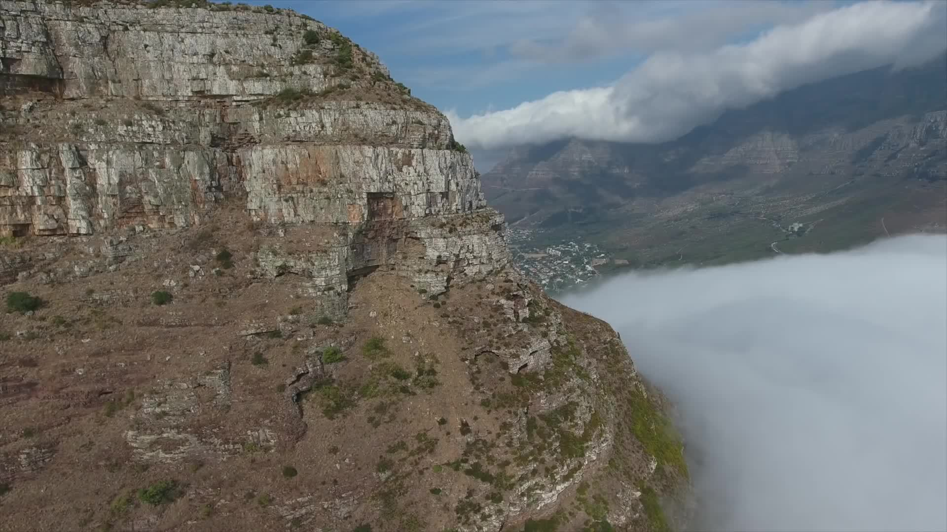 earthgifs, southafrica, Capetown South Africa GIFs