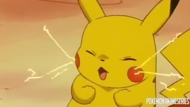 disrespectthreads, respectthreads, Respect Charizard (Pokemon Anime) (reddit) GIFs
