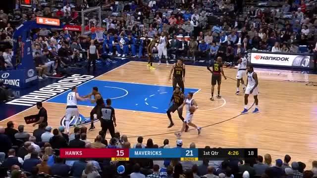 Watch Luka-JJB GIF by @dirk41 on Gfycat. Discover more related GIFs on Gfycat
