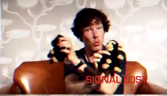 Watch benedict GIF on Gfycat. Discover more benedict GIFs on Gfycat