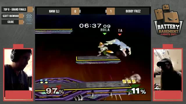 Watch and share Colorado Smash GIFs and Gamecube GIFs by nmwshriek on Gfycat