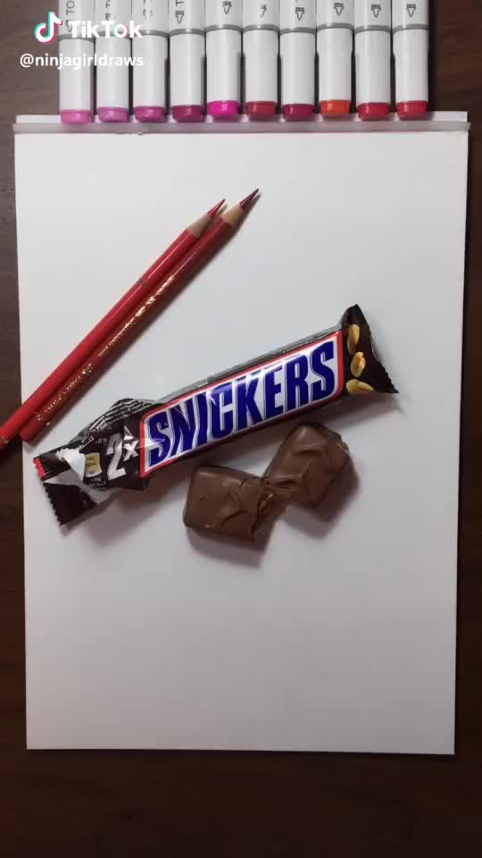 art, drawing, foryoupage, romania, REAL OR DRAWING ? 🍫💓  [part 2 ] #drawing #foryoupage #romania #art Ib: @hayatart GIFs