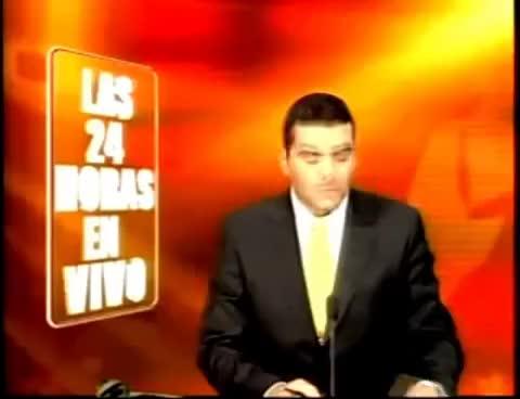 """Watch and share Luisa Albinoni Y Su """"Tengo Las Bolas Llenas!!!"""" GIFs on Gfycat"""