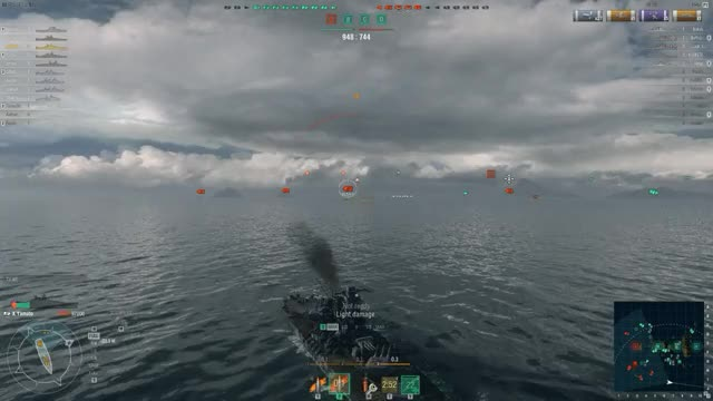 Watch and share Wows GIFs by pefman on Gfycat