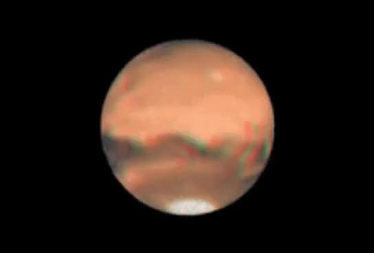 Watch mars GIF on Gfycat. Discover more mars GIFs on Gfycat