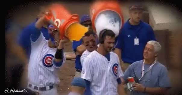 Watch and share Chicubs GIFs by MarcusD on Gfycat