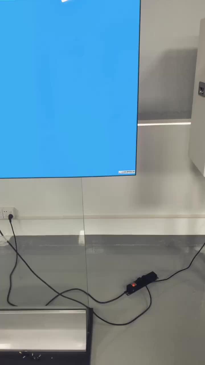 So thin this screen GIFs