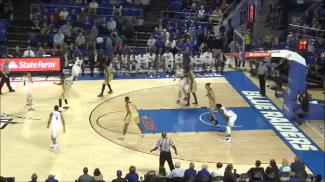 Watch and share Middle Tennessee GIFs by fdehel on Gfycat