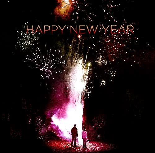 Watch new years 2017 GIF on Gfycat. Discover more related GIFs on Gfycat