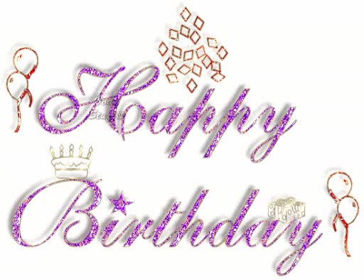 Watch and share BIRTHDAY GREETINGS GIFs on Gfycat